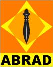 Reconhecido pela ABRAD
