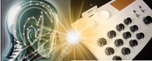 acupuntura distancia via radionica
