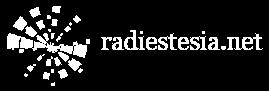 Radiestesia.net
