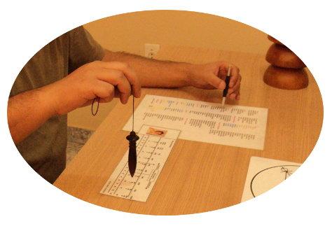 radiestesia-pendulo