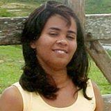 Eliene Oliveira Souza