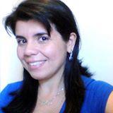 Daniela Marchioratto