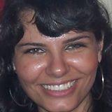 Silmara Molina