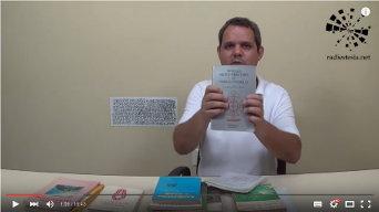 Livros de radiestesia