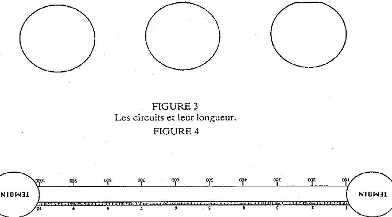Circuitos oscilantes em Radiestesia 1