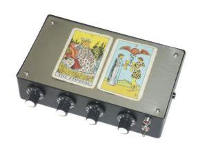 aleph-radionica-taro 9