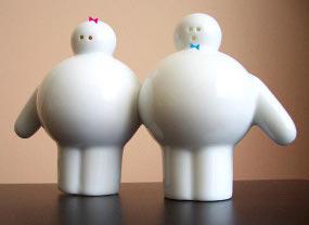obesidade e radiestesia