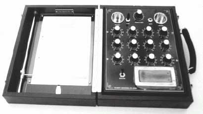 A Radiônica e suas máquinas 3