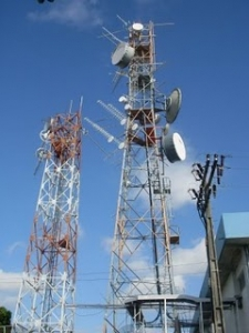 geobiologia-antenas-emissoras 1