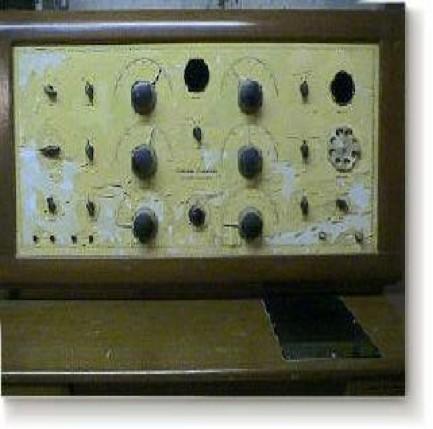 máquina hierônymus