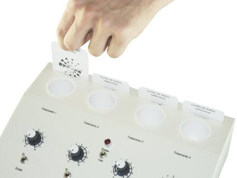 máquina, radionica, lc4