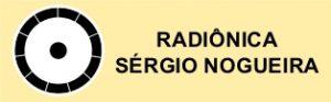 logo-bege-horizontal 9