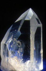 quartzo 9