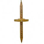 pêndulo Cone Virtual de Belizal