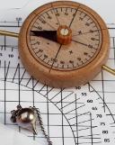 radiestesia-instrumentos tecnicos