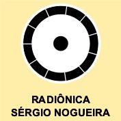 radiônica