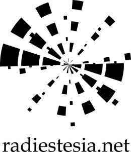 logo_radiestesia_preto 3