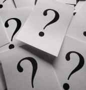 perguntas comuns sobre radiestesia e radiônica