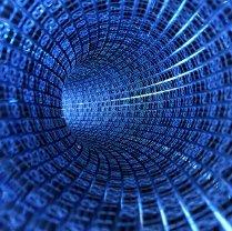 radionica fisica quântica