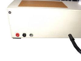 Uso prático de máquinas radiônicas 3