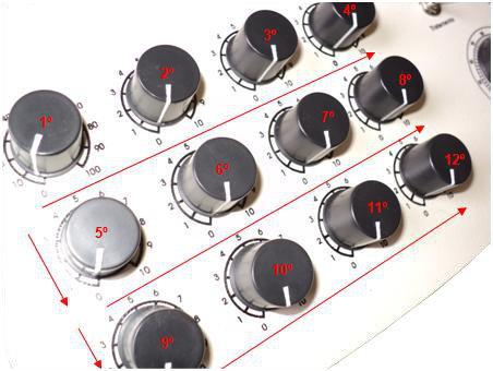 Uso prático de máquinas radiônicas 4