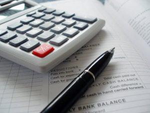 organizacao-financeira 3