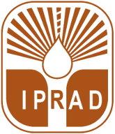 IPRAD20