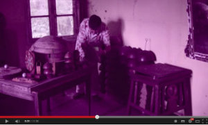 radiestesia-laboratorio-belizal 3