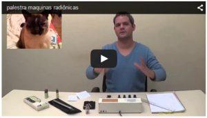 radionica-maquina-video 3