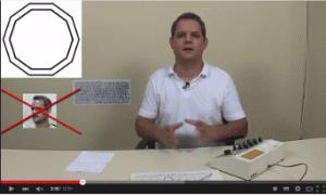 video-radiestesia-duvidas 3
