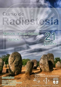 curso-radiestesia-portugal-iprad-3 9