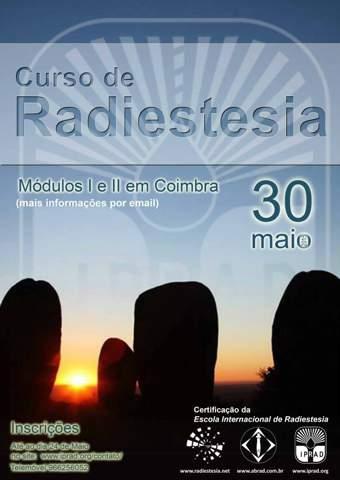 curso-radiestesia-portugal-iprad-3