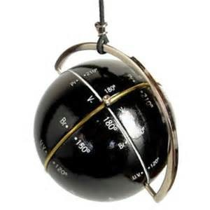 Pêndulo Universal