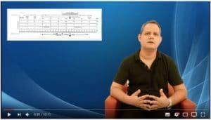 video uso do biômetro em radiestesia