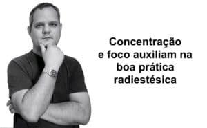 radiestesia-foco-1 1
