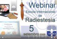 radiestesia escola internacional