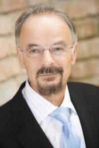 Hans Dieter Betz