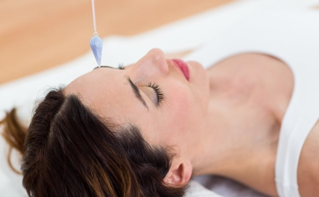 radiestesia terapia integrativa