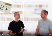 entrevista radiônica leandro kavlac