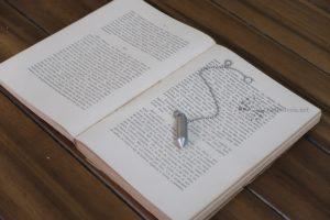 manual hirologia radiestesia