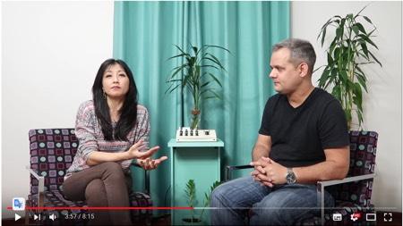 radiônica e terapias integrativas