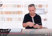radiestesia pílulas Frei Galvão
