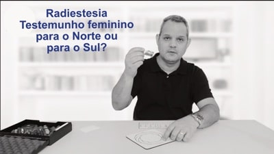 radiestesia testemunho