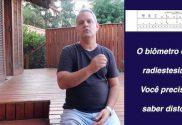 radiestesia-biometro