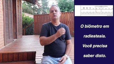 O Biômetro de Bovis – 3 respostas para dúvidas comuns