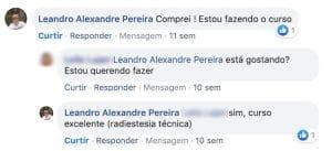 leandro-alexandre 3