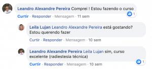 leandro-alexandre 9
