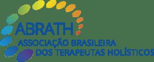 logo-abrath-2 3