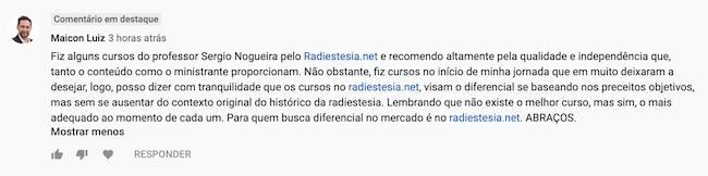 Curso de Radiestesia Técnica online f 18