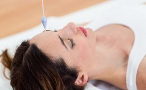 Curso radiestesia terapia